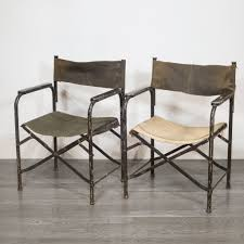 Distressed Miltary Folding Director's Chairs C.1940 Tribute 20th Decor Vintage Wood Folding Chairs Mama Got New Chairs 1940s Stakmore Chair Flickr Dutch White Wooden Folding Chair 1940 Mid Mod Design Executives In Rows Of Folding Chairs At Meeting With Chairman 4 Russel Wright Schwader Detriot Pale Green Metal 2 Art Deco Btc Hostess Brewer Titchener Set Vtg 1940s Wood Metal Us American Seating Co Wooden In North Shields Tyne And Wear Gumtree Government Issue Military Childrens From Herlag Pin By Sarah Kz On Interior Office