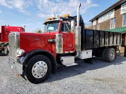 Used 1979 PETERBILT 359 S/A Steel Dump Truck For Sale   #534521 Ford Dump Trucks In Pennsylvania For Sale Used On Used 1963 Chevrolet C60 Dump Truck For Sale In Pa 8443 Truck Hourly Rate Plus F350 Also Trucks 2005 Freightliner Columbia Cl120 Triaxle Alinum 2016 Peterbilt Mack Triaxle Steel 11686 12v Tonka Mighty F700 With New And 1988 Gmc K30 1 Ton For Auction Municibid Chevrolet 1978 9500 671 Detroit Powered Youtube
