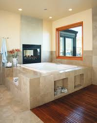 Great Shower & Bathtub Designs - Sunset Magazine Best Bathroom Shower Tile Ideas Better Homes Gardens Bathtub Liners Long Island Alure Home Improvements Great Designs Sunset Magazine Door Design Wall Pictures Wonderful Custom Photos 33 Tiles For Floor Showers And Walls Relax In Your New Tub 35 Freestanding Bath 30 Backsplash Amazing Bathrooms Amusing Vertical Patterns