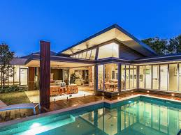 100 Mosman Houses On Top With Close To 15 Billion Worth Of Property Sales