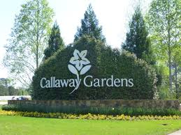ANNUAL EASTER EVENTS PLANNED AT CALLAWAY GARDENS