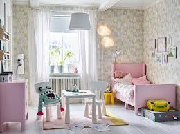 chambre blanche ikea chambre bébés enfants ikea