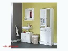 meubles bas cuisine conforama armoire cuisine conforama conforama meuble cuisine inspirant photos