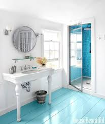 Coastal Living Bathroom Decorating Ideas by 146 Best Coastal Bathrooms Images On Pinterest Coastal Bathrooms