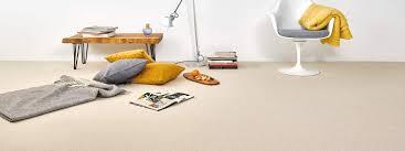 teppichboden aus naturfaser bei teppichscheune günstig kaufen