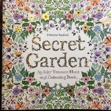 Pin By Deborah Smith On Secret Garden And Many More