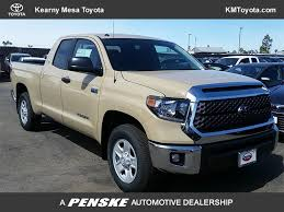2018 New Toyota Tundra SR5 Double Cab 6.5' Bed 5.7L At Kearny Mesa ... 2016 Toyota Tundra For Sale Near Kennewick Bud Clary Of New 2018 Trd Sport 4 Door Pickup In Sherwood Park 2006 Sr5 Access Cab Gainesville Fl For Queensland Right Hand Drive Near Central La All Star Baton Rouge 4d Double Naperville T27203 The 2017 Tundra Pro Is At Kingston By Jd Panting Used 2008 Limited 4x4 Truck 39308 Release Date Prices Specs Features Digital 2015 Or Lease Nashville Crewmax 55 Bed 57l Ffv Crew 7 Things To Know About Toyotas Newest Pro Trucks