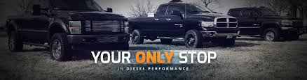 When Going With Temple Diesel Performance For Your Diesel Truck ... Diesel Motsports What Is Best For Your Truck Performance Parts Maxxed Truck Accsories Repair In Vineland Nj High Parts Redline Power Sale Aftermarket Jegs 52018 F150 Mike Christies Opening Hours 1071 Hwy 7 Rough Country 3 In Ford Suspension Lift Kit 1718 F250 4wd 2018 Chevrolet Portfolio Features Industrys Largest 35in Gm Bolton 1118 2500 Dont Break The Bank Affordable Duramax Fueling Upgrades