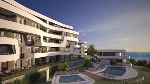 2 Bedroom Apartments For Rent Near Me by 2 Bedroom 2 Bathroom Apartment For Sale In Fuengirola Mas