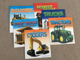 Find More Mighty Machines Books For Sale At Up To 90% Off Little Wyman Mighty Machines Building Big Swede Dreams With Scania Carmudi Philippines Sandi Pointe Virtual Library Of Collections Mighty Trucks Giant Tow Video Dailymotion Amazoncom At The Garbage Dump Ff Movies Tv Spot By Wendy Strobel Dieker Truck Guy Those Magnificent Mighty Machines Driving Funrise Toy Tonka Motorized Walmartcom Find More Fire And Rescue Vehicles Paperback Community Events Media Becker Bros Witty Nity Latest Monster Wallpapersthe
