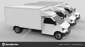 Three Little White Truck.. Car Delivery Service. Delivery Of Goods ... Hand Drawn Food Truck Delivery Service Sketch Royalty Free Cliparts Local Zone Map For Same Day Boston Region Icon Vector Illustration Design Delivery Service Shipping Truck Van Of Rides Stock Art Concept Of The Getty Images With A Cboard Box Fast Image Free White Glove Jacksonville Fl Lighthouse Movers Inc Drawn Food Small Luxurious For