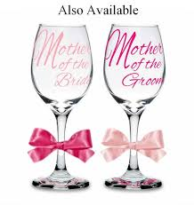 Single 1 Mother Or Father Of Groom By HeartfeltPersonals On Etsy