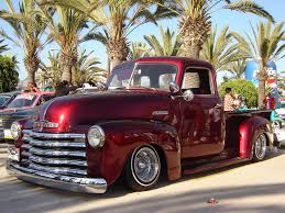 619lowrider's Most Interesting Flickr Photos | Picssr 1951 Chevrolet Pickup Youtube Chevy Truck Tour And Ride No Reserve Rat Rod Patina 3100 Hot C10 F100 File1947 1948 1949 1950 1952 1953 Woodie Woody Atomic Silver Is Packed With Style Network Chevrolet Truck The Hamb Tci Eeering 471954 Suspension 4link Leaf For Sale Classiccarscom Cc1130323 Vroom Pinterest Car Chevygmc Brothers Classic Parts 12 Ton Schwanke Engines Llc