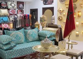 orientalische möbel dekoration lebensart len