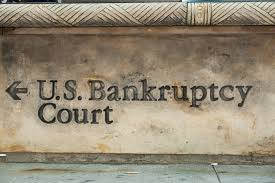 Cal Grant Income Ceiling 2014 by Bankruptcy And Assets Bay Area Bankruptcy Buzz