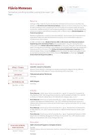 Research Scholar - Resume Samples And Templates | VisualCV Resume For Scholarships Ten Ways On How To Ppare 10 College Scholarship Resume Artistfiles Revealed Scholarship Template Complete Guide 20 Examples Companion Fall 2016 Winners Rar Descgar Application Format Free Espanol Format Targeted Sample Pdf New Tar Awesome Example 9 How To Write Essay For Samples Cv Turkey 2019 With Collection Elegant Lovely