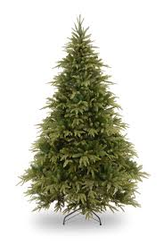 9 Ft Pre Lit Slim Christmas Tree by Best 25 9ft Christmas Tree Ideas Only On Pinterest Traditional