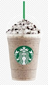Cream Milkshake Frappuccino Coffee