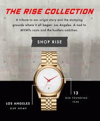 Image Result For Mvmt Watches Email | Veterans Day Email ... Maxx Chewning On Twitter New Watches Launched From Mvmt 2019 Luxury Fashion Mvmt Mens Watch Brand Famous Quartz Watches Sport Top Brand Waterproof Casual Watch Relogio Masculino Quoizel Coupon Code Park N Jet 1 Jostens Yearbook Promo Frontier City Printable Coupons Discount Code For 15 Off Plus Free Shipping Sbb Codes Criswell Jeep Service Ternuck Sale Texas Instruments Lovecoups Beauty Shortsleeve Buttonups And Sunglasses And Coupon Code 10 Off Lowes Usps Gallup The Rifle Scope Store Supreme Source
