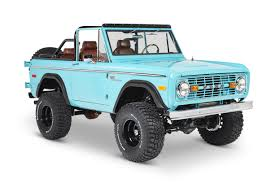 Early Model Ford Bronco Builds   Classic Ford Broncos 1969 Ford Bronco Report Will The 20 And 2019 Ranger Get Solid 1996 Xlt 50l 4x4 Reds Performance Garage 20 Elegant Ford For Sale Art Design Cars Wallpaper Broncos Pinterest Bronco 1977 Sale Near Lookout Mountain Tennessee 37350 The Real Reason Why A Concept Is In Dwayne Johons New Questions 1993 Sputtering Missing 1967 1929043 Hemmings Motor News Baddest Azz Fords Page 2 Truck Enthusiasts Forums By Private Owner Lawrenceville Ga 30046