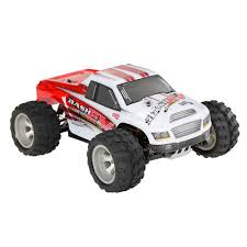 Us WLtoys A979-B 2.4G 1/18 Scale 4WD 70KM/h High Speed Electric RTR ... Monster Jam Grave Digger 24volt Battery Powered Rideon Walmartcom Amazoncom Hot Wheels 2017 Release 310 Team Flag Truck Toys Buy Online From Fishpdconz Us Wltoys A979b 24g 118 Scale 4wd 70kmh High Speed Electric Rtr Big 110 Model 4ch Rc Tri Band Wheels Shark Diecast Vehicle 124 Sound Smashers Bestchoiceproducts Best Choice Products Kids Offroad Shop Cars Trucks Race Wltoys 12402 112th Scale 24ghz Games Megalodon Decal Pack Stickers Decalcomania Zombie Radio Rc Remote Control Car Boys Xmas
