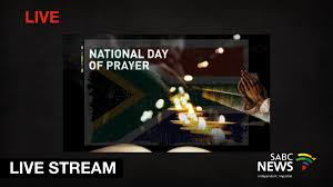 WATCH: The National Day Of Prayer - SABC News - Breaking News ... Truck Driver Shirt As Much I Love Being A Drivercl Colamaga Other Occupations Jns Crafts Makeup University Inc National Appreciation Week Trucker Prayer Keep Me Safe Get Home T Five Reasons You Should Consider Having A Rosary On Display In Your From The Archives Amistad Research Center The Told Stranger His 5 Yr Old Grandson Was On Life Truckers By Jessica Griffith Mahler Photo Only True Watch Day Of Sabc News Breaking News Patty Crosby Twitter Kariescommuters Saying Prayers For Driver Our Husbands Protection Personalized Hand Stamped Gift Wallet Etsy
