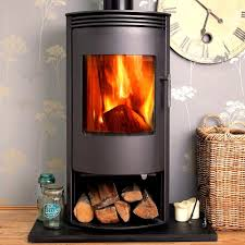 modern multi fuel stoves contemporary stoves