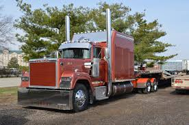 100 Thumper Truck Friday March 27 MATS Parking Part 1