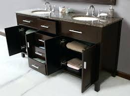 menards bathroom vanities – engem