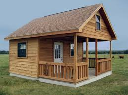 16x20 Shed Plans With Porch by Tuff Shed Pro Weekender Ranch 16x20 Guest House Pinterest