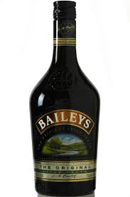 Baileys Pumpkin Spice by Bailey U0027s Caramel Irish Cream
