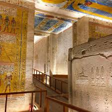 100 In The Valley Of The Kings Visit The Of The Secrets Of The Of The