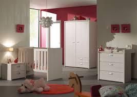 conforama chambre bebe 29 nouveau photo conforama chambre bébé inspiration maison