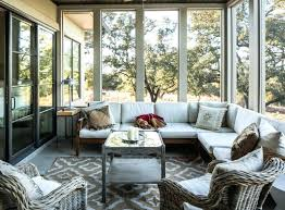 Sunroom Dining Room Ideas Table And Chairs New For
