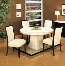 Carpet Under Dining Room Table Area Rugs Ideas Rug Best Of Decor