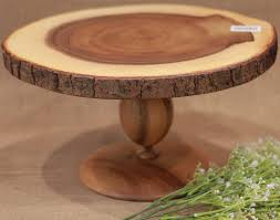 Wooden Cake Stands Suppliers And Manufacturers At Alibaba