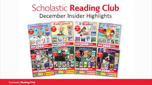 Scholastic Reading Club December 2016 Highlights Redeem Profit Through The Scholastic Dollars Catalog Ebook Sale Jewelry Online Free Shipping Reading Club Tips Tricks The Brown Bag Teacher Books Catalogue East Essence Uk Following Fun Book Orders And Birthdays Canada Posts Facebook Lime Crime Promo Codes 2019 Foxwoods Comedy Show Discount Code Connect For Education Promo Code Clubs Childrens Books For Parents Virgin Media Broadband