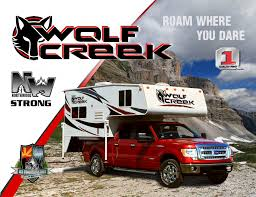 Untitled 2018 Wolf Creek Review Featured In Trailer Life Magazine Rvnet Open Roads Forum Truck Campers Attention All 850 Northwood Albertville Mn Rvtradercom Wolf Creek Generator City Colorado Boardman Rv 2019 840 39 Percent Tax Of The 2012 Camper Adventure Taking My To The Scales 2017 Combo Deals Warehouse Youtube Hallmark Wwwtopsimagescom New Photo Thread Post A Your 2013 Pueblo Co Us 1899500 Stock Number