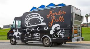 Border Grill Truck, Truck Some Tacos Over Our Way - NBC Southern ... Border Grill Truck Menu For Dtown Los Restaurants Executionists Web Design Development Kogi Korean Bbq Wikipedia Food Frenzy In Angeles Market Gypsy Sweetwater Taverns Chicken Wings Go Mobile With The Launch Of A Borderline Okay At The Unvegan Brick And Mortar Pop Up How Bout A La Inspiration Pinterest Truck She Thought Photo Essay Flea Dodger Stadium Kogis Lax Lonchero Transformed Into Overnight Coolest Food Trucks America Worldation