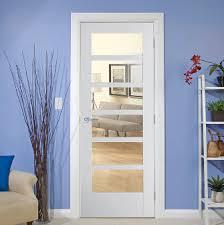 Home Interior Doors Interior Doors Utah Rocky Mountain Windows Doors