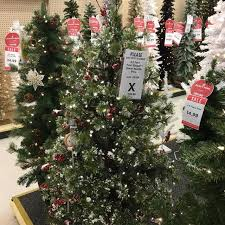 Find More 45 Ft Led Fast Shape Snow Needle Pine 1 Yr Old For Sale