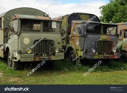 Old Military Trucks Stock Photo 15956131 - Shutterstock 7 Used Military Vehicles You Can Buy The Drive Nissan 4w73 Aka 1 Ton Teambhp Faenza Italy November 2 Old American Truck Dodge Wc 52 World Military Truck Stock Image Image Of Countryside Lorry 6061021 Bbc Autos Nine Vehicles You Can Buy Army Trucks For Sale Pictures Vehicle In Forest Russian Timer Agency Gmc Cckw Half Ww Ii Armour Soviet Stock Photo Royalty Free Vwvortexcom Show Me