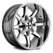 Best > Cali Offroad Wheels For 2015 RAM 1500 Truck > Cheap Price! Kmc Wheel Street Sport And Offroad Wheels For Most Applications 6 Lug Chevy Truck Wheels Beautiful Rims By Black Rhino Best Visualizer Custom And Tires Tire Packages American Racing Classic Custom Vintage Available Sema 2013 Weld Introduces Forged For Offroad Time To Get Wild With The Starwood Motors Jeep Bandit Sport Armory Cool Car Steers Alinum Rim Polishing Drive On Truck Youtube Barrie Resource With American Force Ipdence Finish Whosale Online Buy