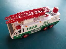 2000 , 2002 & 2003 HESS TRUCKS- TRUCK / RACECARS , TRUCK ... Gas Oil Advertising Colctibles Amazoncom 1995 Hess Toy Truck And Helicopter Toys Games 2000 2002 2003 Hess Trucks Truck Racecars Rescure 1993 Texaco Ertl Bank Texaco Trucks Wings Of Mini 1994 Rescue Video Review Youtube Space Shuttle Sallite 1999 Christmas Tv New Seasonal Partner Inventory Hobby Whosale Distributors 2017 Truck