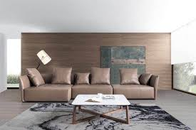 ecksofa polster sofa wohnlandschaft italienische möbel neu wohnzimmer ecke