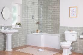 Traditional Bathroom Ideas Photo Gallery 52 Stunning Small Bathroom Ideas Loveproperty