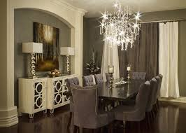 Fancy Dining Room Luxury Formal Sets Modern Pictures