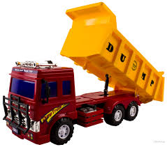 WolVol Big Dump Truck Toy For Kids With Friction Power (Heavy Duty ... Big Dump Truck Is Ming Machinery Or Equipment To Trans Tonka Classic Steel Mighty Dump Truck 354 Huge 57177742 Goes In The Evening On Highway Stock Photo Picture Minivan Stiletto Family Holidays Green Photos Images Alamy How Vehicle That Uses Those Tires Robert Kaplinsky Huge Sand Ez Canvas Excavator Loads 118 24g 6ch Remote Control Alloy Rc New Unturned Bbc Future Belaz 75710 Giant Dumptruck From Belarus Video Footage Dumper Winter Frost
