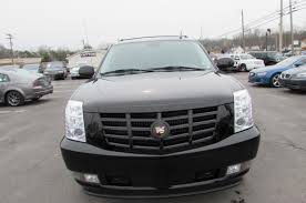 Cadillac Escalade EXT Photos And Specs. Photo: Cadillac Escalade EXT ... Used Cadillac Escalade For Sale In Hammond Louisiana 2007 200in Stretch For Sale Ws10500 We Rhd Car Dealerships Uk New Luxury Sales 2012 Platinum Edition Stock Gc1817a By Owner Stedman Nc 28391 Miami 20 And Esv What To Expect Automobile 2013 Ws10322 Sell Limos Truck White Wallpaper 1024x768 5655 2018 Saskatoon Richmond