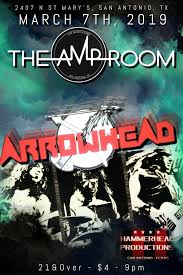 Arrowhead | The Amp Room | Live Music | San Antonio Current 2016 Mercedesbenz Side Door Open Of Arrowhead Bmw Is A Phoenix Peoria Surprise Prescott Avondale Dealership Az Used Cars 4 Runners Taken To The Hospital After Experiencing Herelated Old Kansas City Limestone Mines Home To Everything From Pickup Mjs Truck Repair Llc Trailer Sales Moundridge Ks 2013 Jayco Redhawk 31xl U24107 Camper Inc In Mickey Bodies Nestle Water Gndale Spends 15 Million Bring Dealership Along Loop 101 About Counselors Descend On Nowdry Whiteclay But Find Nobody Help